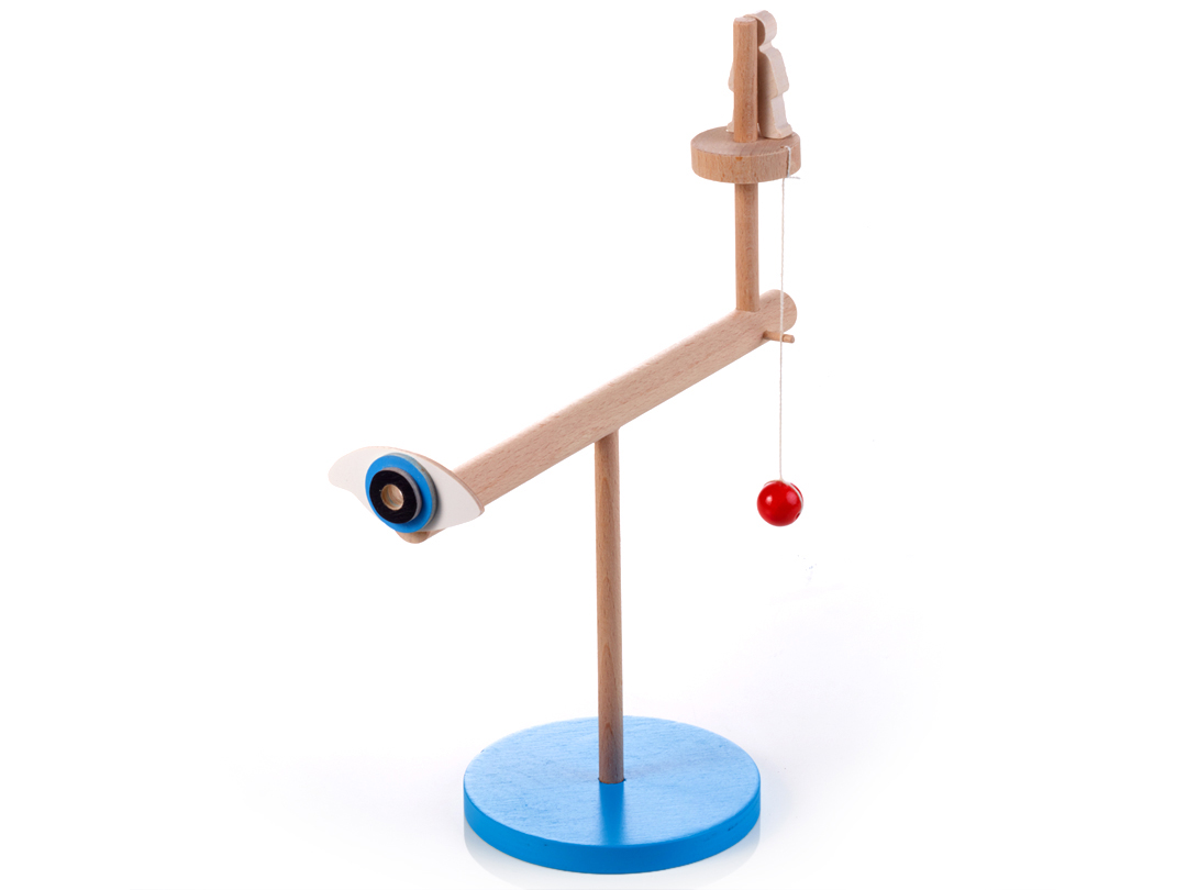 Höhenmesser